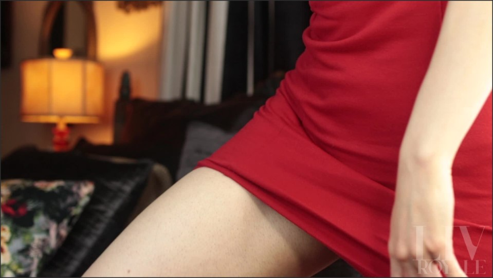 [Full HD] Livroyale Laughing At Your Tiny Weenie LivRoyale - ManyVids-00:13:39 | Femdom, Humiliation, Laughing, SPH, Tease &Amp;Amp; Denial - 3,1 GB