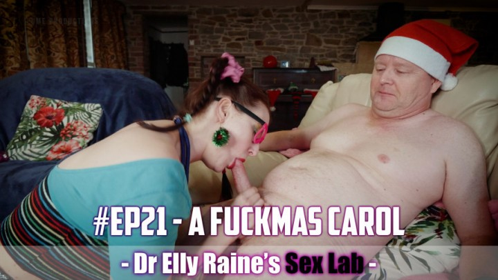 [Full HD] Lumeproductions A Fuckmas Carol Sex Labep21 Lumeproductions - ManyVids-00:07:03   Boy Boy Girl,Christmas,Comedy,Ghost Fucking,Holiday - 184,7 MB