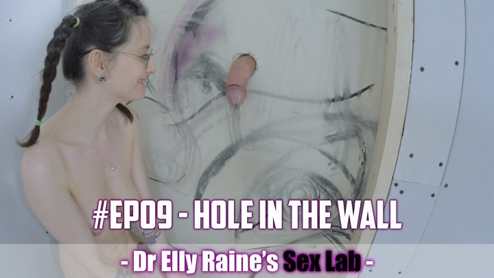 [Full HD] Lumeproductions Hole In The Wall Sex Lab Ep09 Lumeproductions - ManyVids-00:04:04   Blow Jobs,Gloryhole,Comedy,Anal Play,Fucking - 94,6 MB