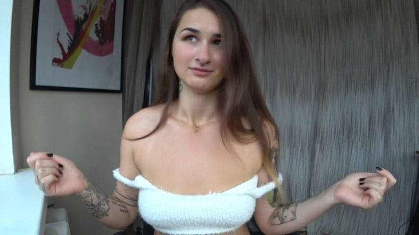 [HD] Marysweeeet Beautiful Girl Hiccups 4 MarySweeeet - ManyVids-00:05:38   Hiccups,Teens (18+),Fetish,SFW - 169,8 MB