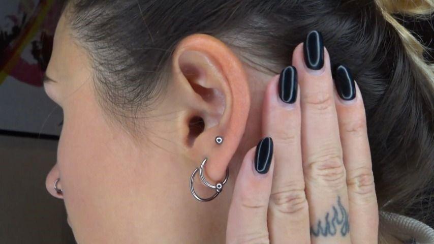 [Full HD] Marysweeeet Sexy Ears 23 MarySweeeet - ManyVids-00:02:54 | Earings,Ear Fetish,Piercings,SFW - 258,6 MB