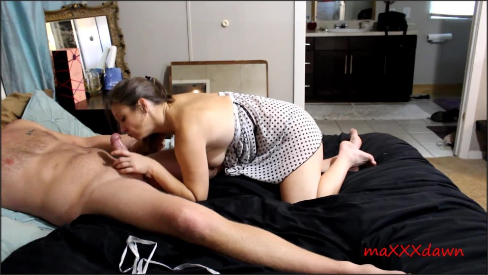 [Full HD] Maxxxdawn Sons Mothers Day Surprise Maxxxdawn - ManyVids-00:16:10 | Mother'S Day, Role Play, MILF, Cougar, Doggystyle - 1,1 GB