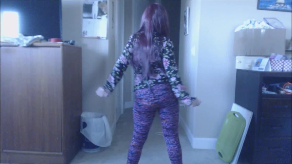 [Full HD] Melaniesweets Ass Tease New Yoga Pants MelanieSweets - ManyVids-00:05:09   Ass Fetish,Cock Tease,Latina,All Natural,Yoga Pants - 488,4 MB