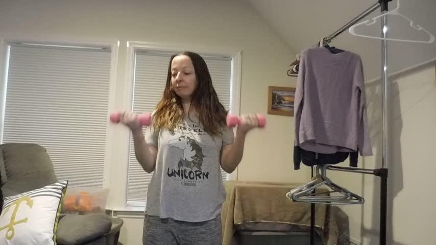 [Full HD] Melaniesweets Giving Joi To My Pervert Neighbor MelanieSweets - ManyVids-00:08:17   JOI,Jerk Off Instruction,Femdom,Voyeur,Latina - 1,1 GB