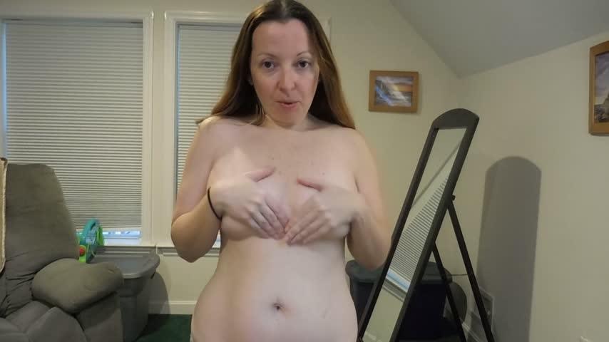 [Full HD] Melaniesweets How To Please A Woman By Milf Melanie MelanieSweets - ManyVids-00:08:36 | Sex ED,Femdom,Mistress,Solo Masturbation,Orgasms - 664,4 MB