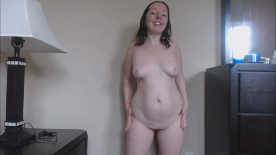 [Full HD] Melaniesweets Naked Joi Session MelanieSweets - ManyVids-00:08:09   Jerk Off Instruction,MILF,All Natural,Amateur,Orgasm Control - 387,6 MB