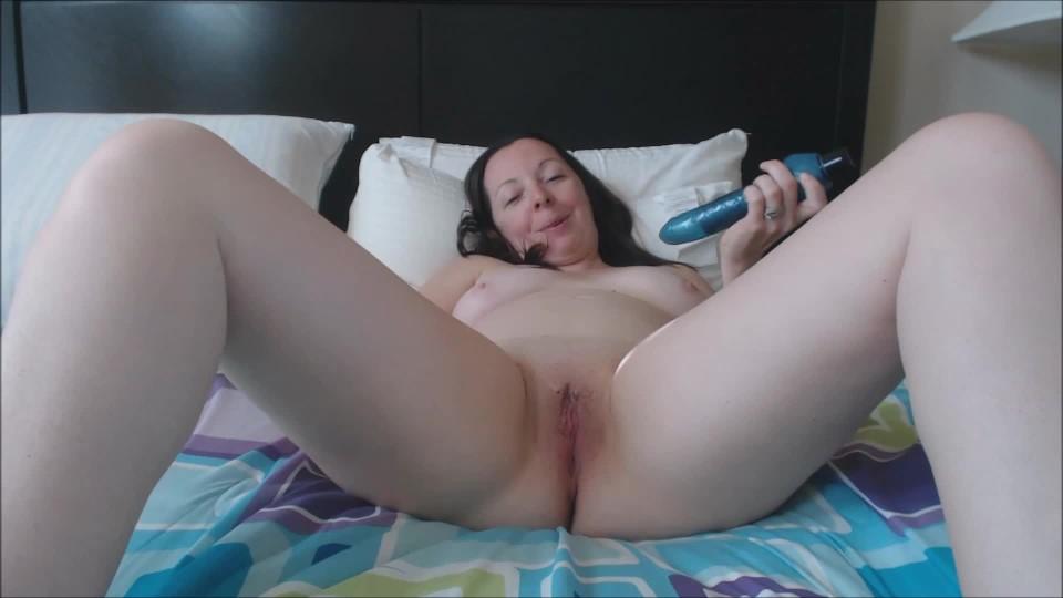 [Full HD] Melaniesweets Naughty Maid Quickie W My Boss MelanieSweets - ManyVids-00:04:38 | Maid Fetish,Solo Masturbation,Orgasms,Dildo Fucking,Vibrator - 277 MB