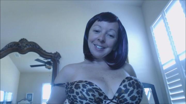[Full HD] Melaniesweets Sucking And Gagging MelanieSweets - ManyVids-00:04:59 | Toys,POV,Latin,Blowjob,Fetish - 342,3 MB