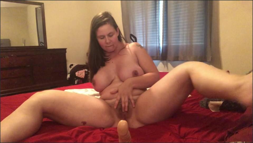 [Full HD] Milfrachel Let Mommy Suck You MILFRachel - ManyVids-00:11:31 | Big Tits, Dildo Sucking, Hairy Bush, MILF, Mommy Roleplay - 1,2 GB
