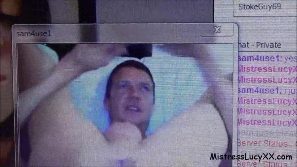 [HD] Mistresslucyxx Horny Ass Sluts Anal Insertions MistressLucyXX - ManyVids-00:03:01 | Ass Spreading,Food Masturbation,Food Stuffing,Live Cams,Odd Insertions - 62,2 MB