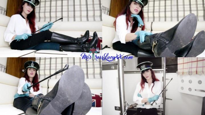 [4K Ultra HD] mistresslucyxx pony play boot worship MistressLucyXX - ManyVids-00:13:57 | Pony Play,Equestrian,Boot Domination,BDSM,Boot Licking - 1,3 GB