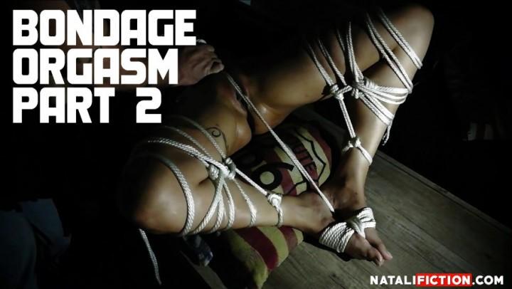[Full HD] natali fiction bondage domination part 2 Natali Fiction - ManyVids-00:12:35   Bondage, Bondage Rope, Masturbation, Moaning Fetish, Orgasms - 733,3 MB