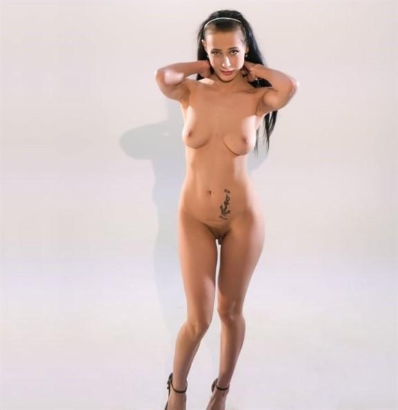 [HD] Nicole Love 1 Nicole Love #1 - PremiumBukkake.Com-00:29:18 | Blowjob, Swallow, Bukkake, Sperm, Group, Gonzo, Facial, Cumshots - 1,1 GB