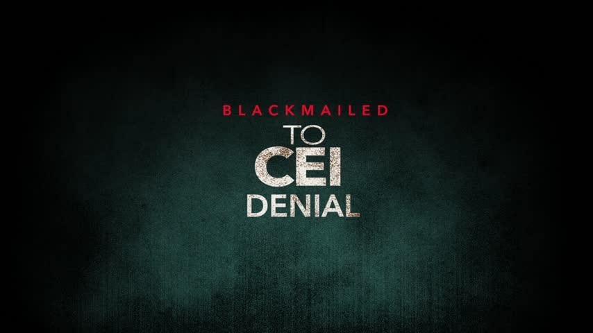 Olivia Rose Blackmailed Into Cei Denial