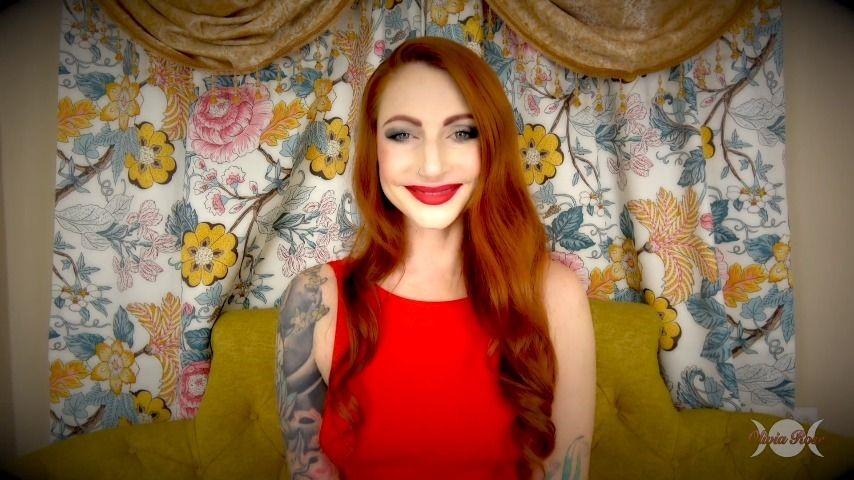 [Full HD] Olivia Rose Bottle Time Olivia Rose - ManyVids-00:16:46 | Diaper Discipline,Diaper,Slave Training,Sissy Training,Femdom POV - 946,8 MB