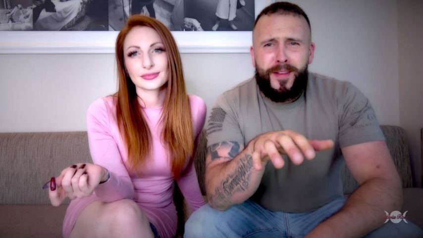 [Full HD] Olivia Rose You Can Never Be An Alpha Olivia Rose - ManyVids-00:11:09 | Virgin Humiliation,SPH,Masturbation Humiliation,Cuckolding,Domination,SFW - 407,7 MB