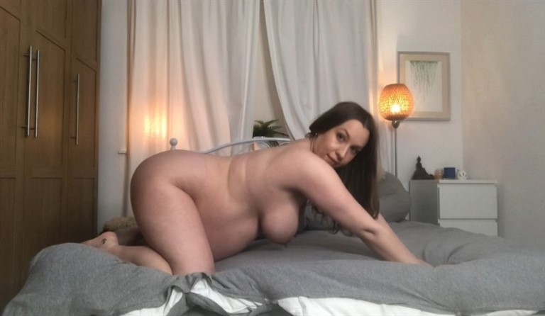 [Full HD] PENNY LONDON PREGNANT & FUCKING THE NEIGHBOUR Penny London - PennyLondonX.bigcartel.com-00:14:37 | Posing, Hardcore, Pregnant, MILF, Tattoo, All sex, Blowjob, Facial cumshote, Masturbatio...