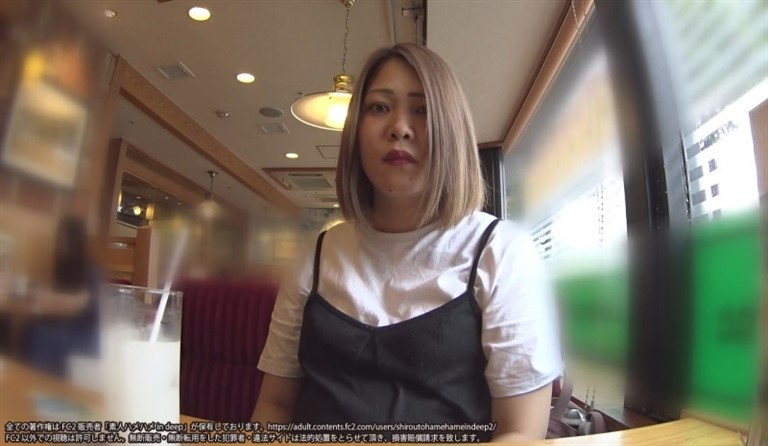 [Full HD] PPV 1498099 Mix - FC2.Com-01:08:32 | Toys, Pregnant, All Sex, Blowjob - 1,1 GB