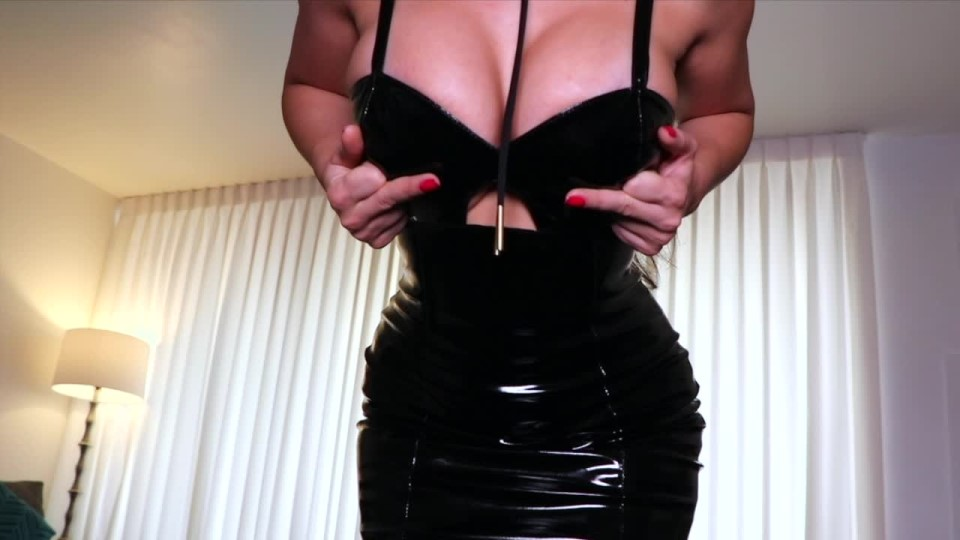 [HD] Queenregina Ripoff QueenRegina - ManyVids-00:07:43 | Financial Domination,Humiliation,Brat Girls,Princess,Money Fetish - 676 MB