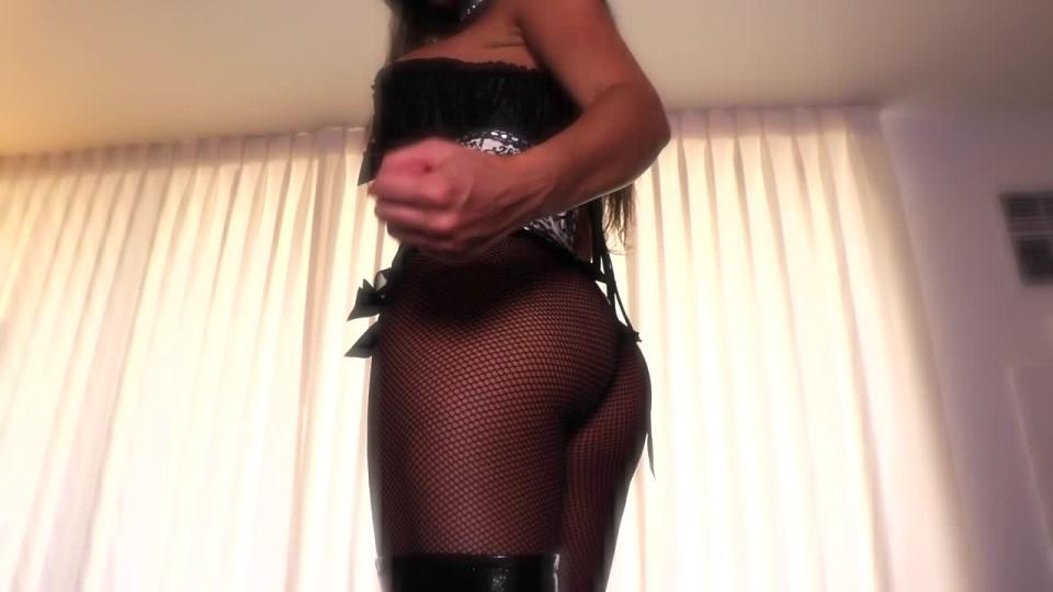 [HD] queenregina weak joi wanker part 2 QueenRegina - ManyVids-00:10:29 | Jerk Off Instruction,JOI Games,Masturbation,Orgasm Control - 913,9 MB