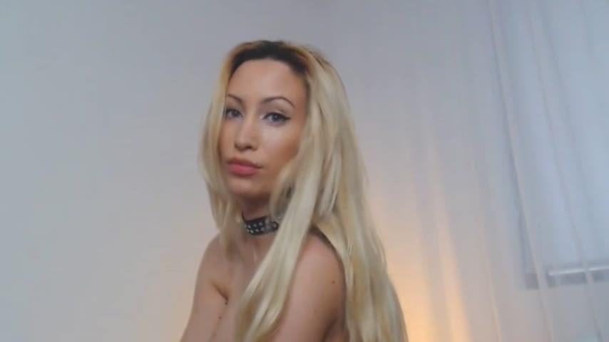 [SD] Redbullgirl Annaysl 16042018 RedBullGirl_ - ManyVids-01:13:14 | Blonde, Live Cams, Webcam - 1,2 GB