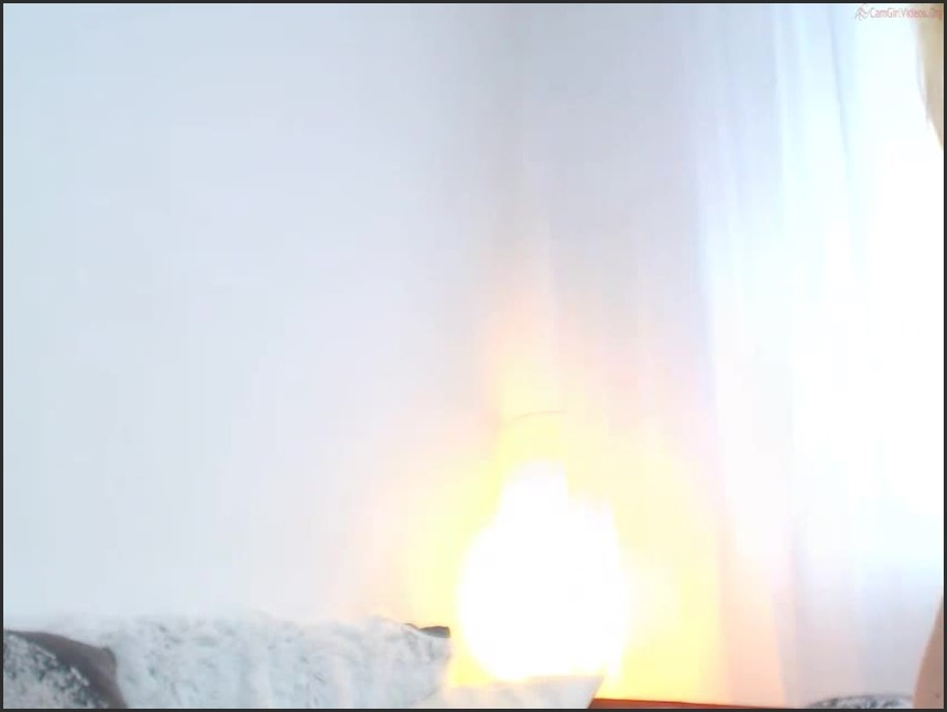 [SD] Redbullgirl Annaysl 20042018 2 RedBullGirl_ - ManyVids-01:04:52 | Blonde, Live Cams, Webcam - 1,1 GB
