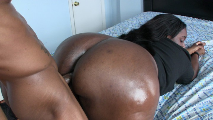 [LQ] ricknastyxxx bbw big booty big ass big dick creampie  RICKNASTYXXX - ManyVids-00:28:13   BBW, Ass, Big Ass, Big Butts, Creampie - 170,3 MB