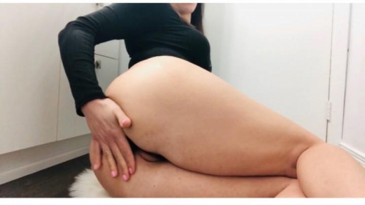 [SD] selenamariexo hardcore anal training with rosebud SelenaMariexo - ManyVids-00:04:30   Anal, Ass, Fisting, Gape, Gaping - 18,8 MB