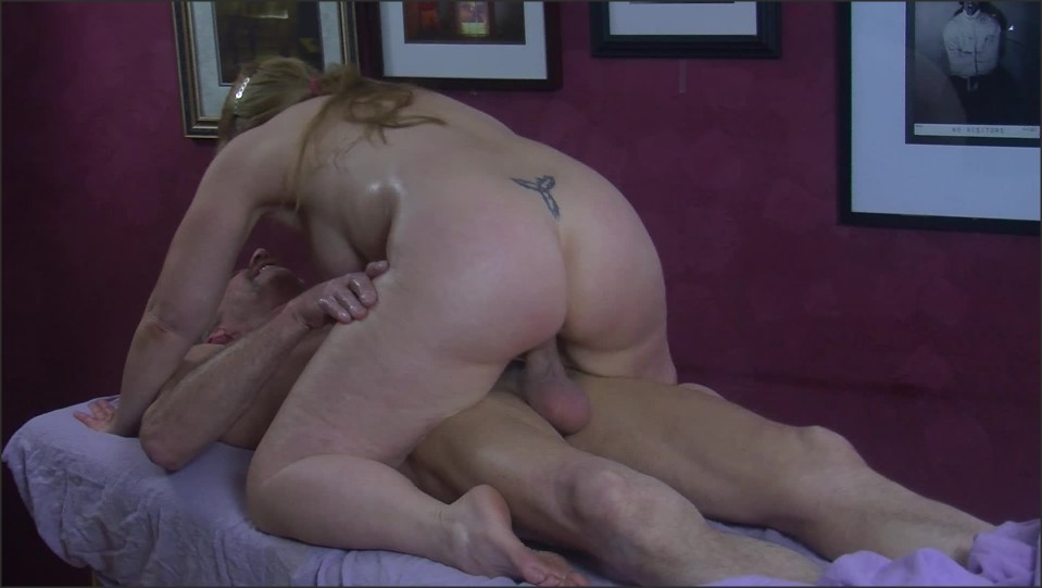 [Full HD] sexy sienna brookes erotic massage with a big cock Sexy Sienna Brookes - ManyVids-00:19:41   Massage, Lotion/Oil Fetish, Mature, Cowgirl, Fucking - 1,5 GB