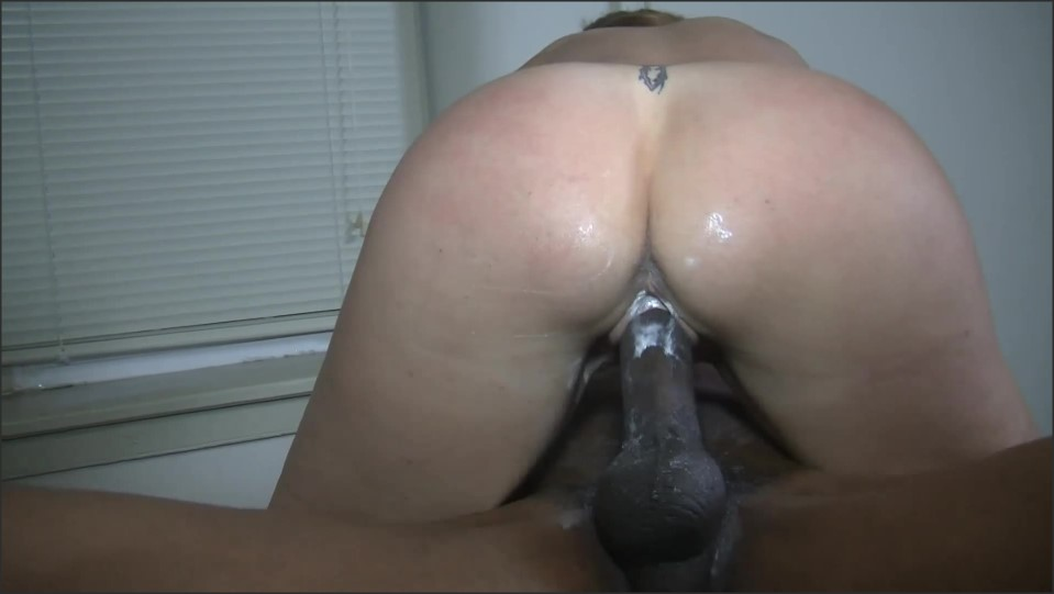 [Full HD] sexy sienna brookes young bbc erotic massage Sexy Sienna Brookes - ManyVids-00:37:24   BBC, Massage, Lotion/Oil Fetish, Older Woman / Younger Man ., Facials - 1,1 GB