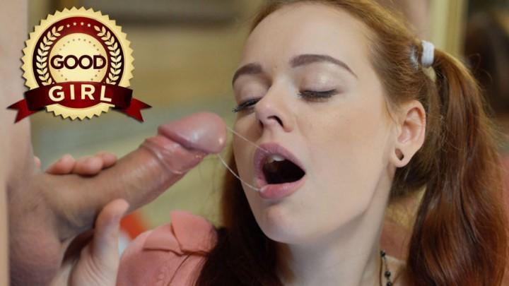 [Full HD] Sweetyx Sex Doll Slut Training 1St Anal Sweetyx - ManyVids-00:33:31   Anal, Miniskirts, Redhead, Skinny Women, Teacher Fetish - 880,4 MB
