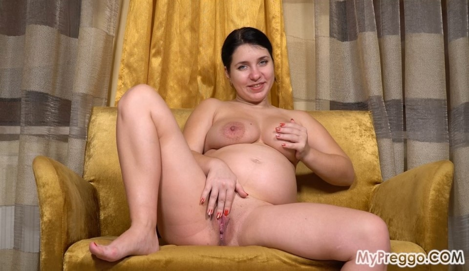 [Full HD] Tanya Another Incredible Striptease From Pregnan Tanya. Pregnant 1080P Tanya - SiteRip-00:12:55 | TEEN, RUSSIAN, Pregnant, BIG TITS, MASTURBATION, AMATEUR - 520,7 MB