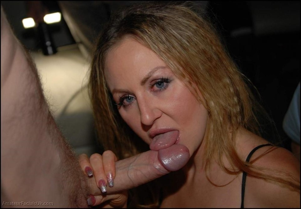 [HD] Victoria Aka Classy Filth Victoria Aka Classy Filth - SiteRip-00:10:16 | Big Tits, MILF, Gangbang, Cumshot, Facial, Blowjob, Blonde, Bukkake - 142,2 MB