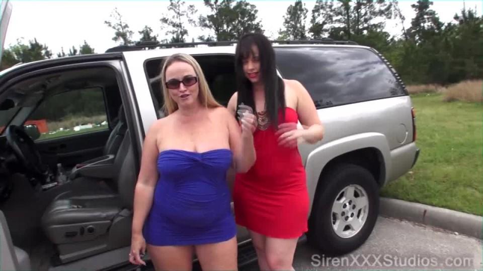 [HD] Virgo Peridot Feild Fucking Sluts Virgo Peridot - ManyVids-00:17:47 | Boy Boy Girl, Boy Girl Girl, Silly Sluts - 656,9 MB