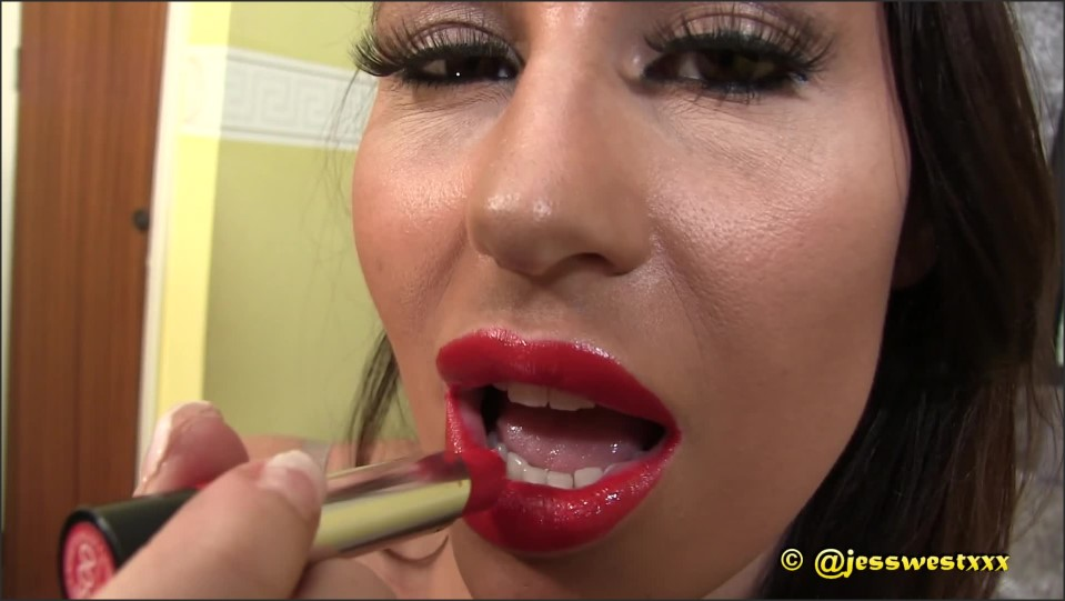 [Full HD] Whores Are Us Name The Shade Whores Are Us - Manyvids-00:05:40   Size - 236,7 MB